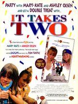 It Takes Two (1995 film)