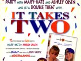 It Takes Two (1995 film)