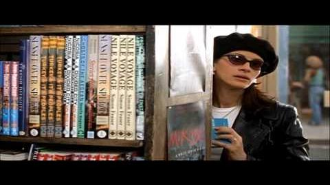Notting Hill (1999) - Trailer-0