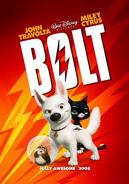 Bolt-movie-poster