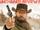 Porterfield/Django Unchained - Review Roundup