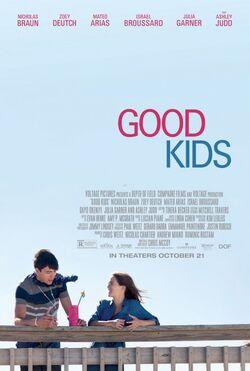 GoodKids