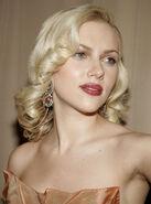 Scarlett-johansson-13671719-2-raw