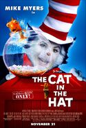 THECATINHATMOVIE2003