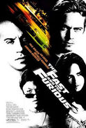 220px-Fast and the furious poster