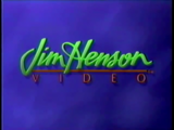 The Muppet Movie/Home media