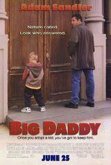 Big Daddy (1999 film)