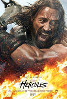 Moviepedia Hercules 2014 001