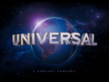 List of Universal Pictures films