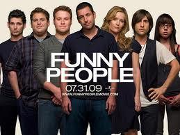 Funnypeople3