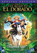 Theroadtoeldorado