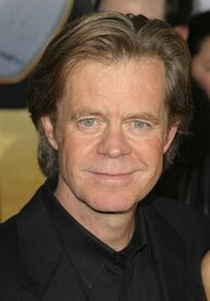 WilliamHMacy 001