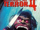 Trilogy of Terror II