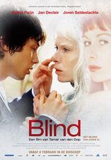 Blind (2007)