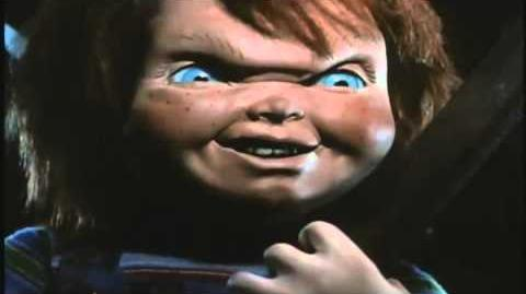 Child's Play 2 Trailer