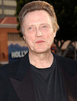 Christopher Walken - 1 - Hairspray