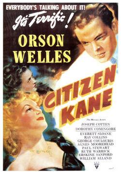 Citizen-kane-poster-c10047715