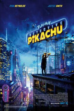DetectivePikachu
