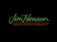 Jim Henson Home Entertainment Logo