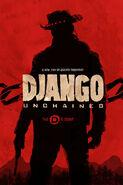 DjangoUnchained 004