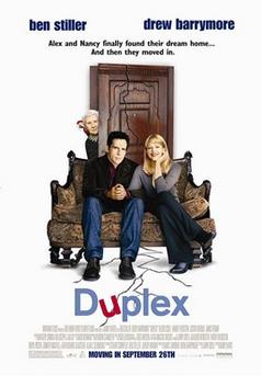 Duplexpost
