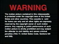 Ushe warning screen 04