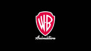 1000px-Warner Bros Animation (2014)