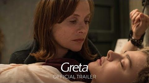 GRETA - Official Trailer HD - In Theaters March 2019-0