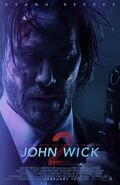 John wick chapter two ver4 xlg