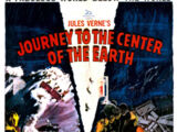 Journey to the Center of the Earth (1959 film)