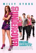 SoUndercover 001