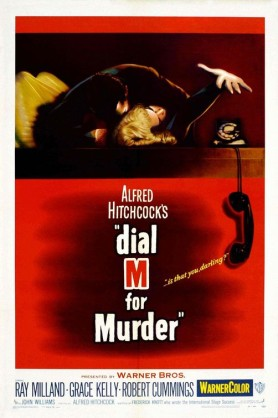 278px-Dial m for murder