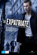 Expatriate 003