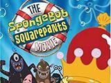 The SpongeBob SquarePants Movie/Home media