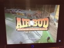 Video trailer Air Bud Seventh Inning Fetch