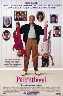 1989-parenthood-poster1
