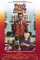 Dennis the Menace (film)