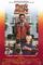Dennis the Menace (film)