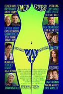 Movie 43 2013 Poster