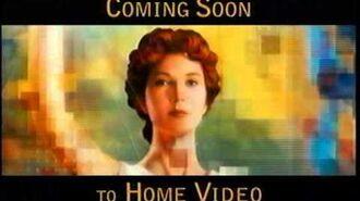 Opening to Black Hawk Down 2002 VHS True HQ