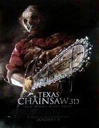 TexasChainsaw3D 004