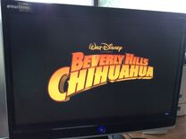 Trailer Beverly Hills Chihuahua