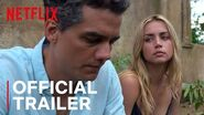 Sergio Official Trailer Netflix