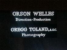 Title Card for Citizen Kane.jpg