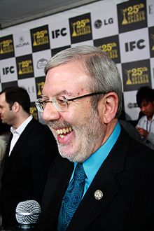 220px-Leonard Maltin at the 2010 Independent Spirit Awards