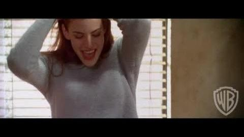 Empire Records - Trailer 1 Pg-13