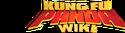 KungFuPandaWordmark