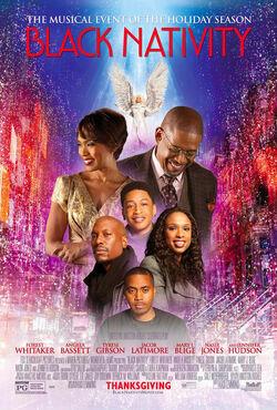 Moviepedia black-nativity-poster 01