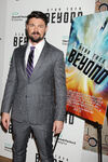 ST Beyond NY Premiere 003