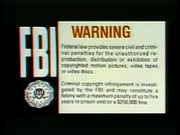 Warner Home Video Warning 3.JPG